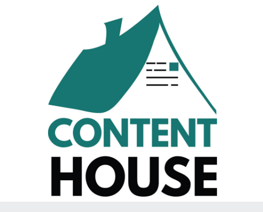 Content House Bor